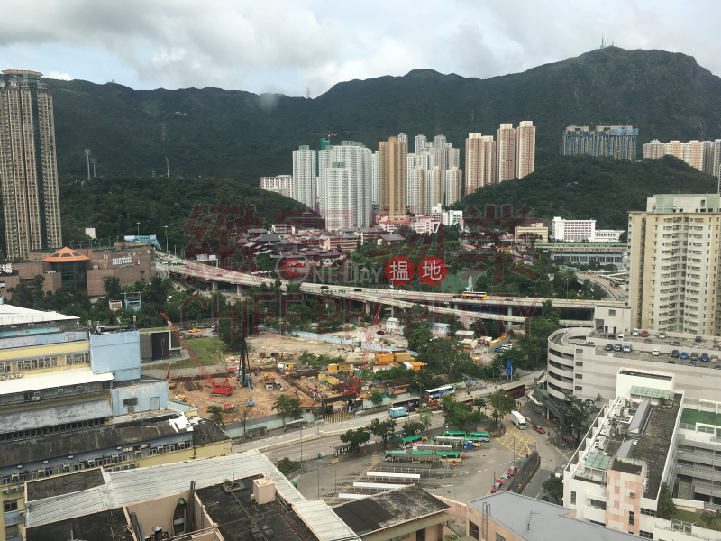 Galaxy Factory Building Unknown | Industrial Rental Listings, HK$ 18,000/ month