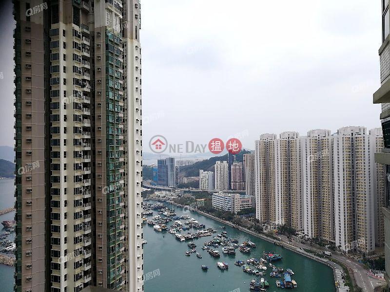 香港搵樓|租樓|二手盤|買樓| 搵地 | 住宅|出租樓盤|東南全海 2房斉傢電 有匙可即睇《嘉亨灣 1座租盤》