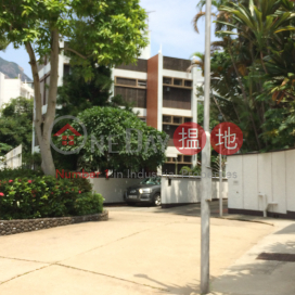 3C Shouson Hill Road|壽山村道3C號