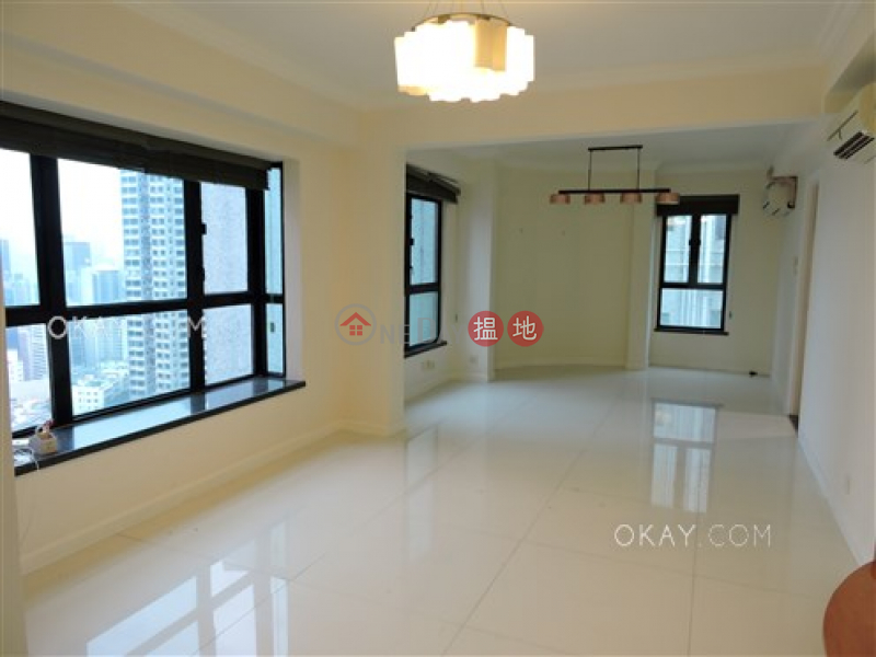 Stylish 2 bedroom on high floor   For Sale   Wilton Place 蔚庭軒 Sales Listings