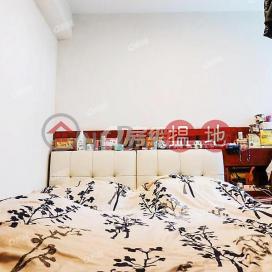 Bel Air Heights | 3 bedroom Flat for Sale|Bel Air Heights(Bel Air Heights)Sales Listings (XGJL845300310)_0