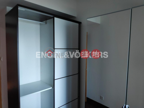 2 Bedroom Flat for Rent in West Kowloon|Yau Tsim MongThe Arch(The Arch)Rental Listings (EVHK96064)_0