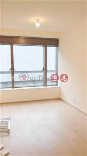 Unique 2 bedroom in Shau Kei Wan | For Sale | Block 3 New Jade Garden 新翠花園 3座 Sales Listings