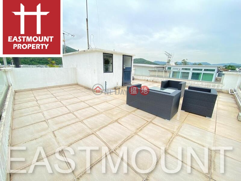 Property Search Hong Kong   OneDay   Residential, Rental Listings, Sai Kung Village House   Property For Rent or Lease in Yosemite, Wo Mei 窩尾豪山美庭-Gated compound   Property ID:1468