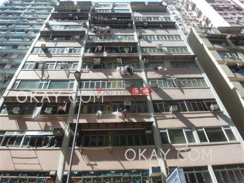 Luxurious 3 bedroom with terrace | Rental, 129-133 Caine Road | Central District Hong Kong | Rental HK$ 45,000/ month