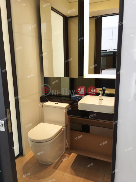 Property Search Hong Kong | OneDay | Residential | Rental Listings Park Circle | High Floor Flat for Rent
