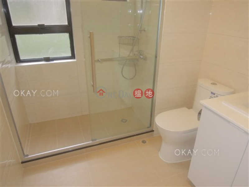 HK$ 65,000/ month | Cavendish Heights Block 8 | Wan Chai District | Stylish 3 bedroom with balcony & parking | Rental