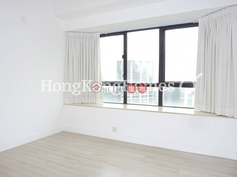 3 Bedroom Family Unit at Bowen Place | For Sale | 11 Bowen Road | Eastern District, Hong Kong, Sales HK$ 55M