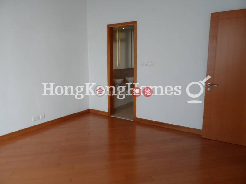 HK$ 75,000/ 月-貝沙灣6期南區貝沙灣6期三房兩廳單位出租