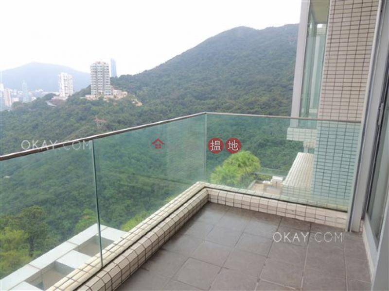 HK$ 228,000/ 月Interocean Court-中區5房3廁,連車位,露台《Interocean Court出租單位》