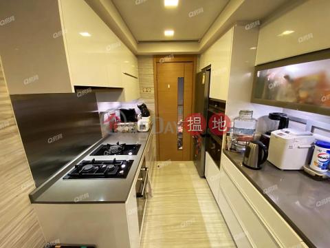 Park Yoho GenovaPhase 2A Block 29 | 4 bedroom Mid Floor Flat for Sale|Park Yoho GenovaPhase 2A Block 29(Park Yoho GenovaPhase 2A Block 29)Sales Listings (XG1274100591)_0