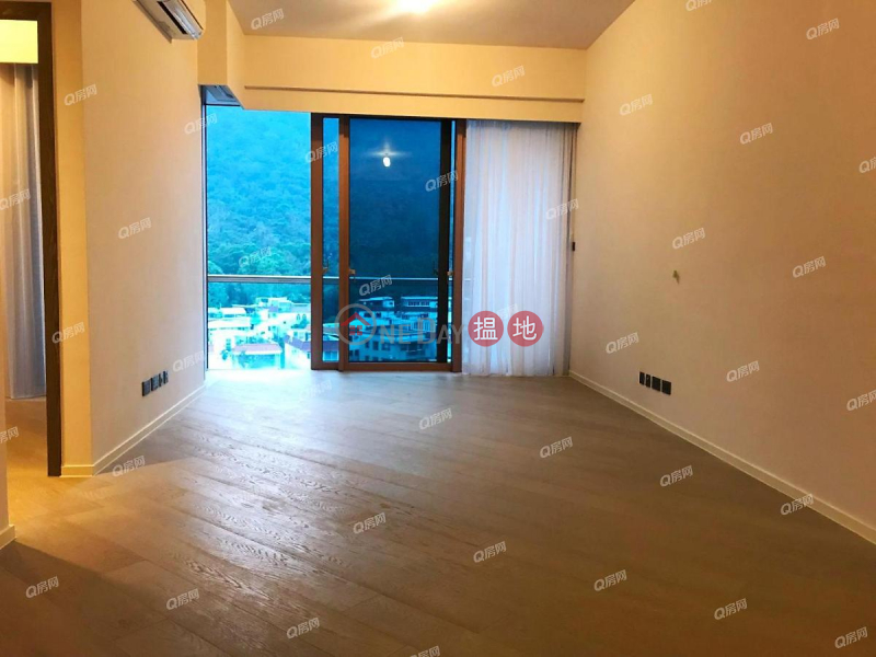 Mount Pavilia   3 bedroom High Floor Flat for Rent   Mount Pavilia 傲瀧 Rental Listings