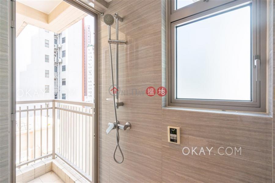The Hillside | High Residential | Rental Listings HK$ 26,000/ month