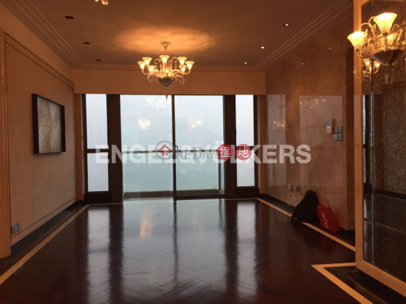 3 Bedroom Family Flat for Rent in Happy Valley 12 Broadwood Road | Wan Chai District | Hong Kong | Rental, HK$ 120,000/ month