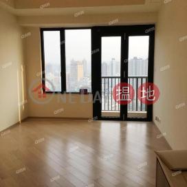 Twin Regency | High Floor Flat for Rent|Yuen LongTwin Regency(Twin Regency)Rental Listings (XG1169200336)_0
