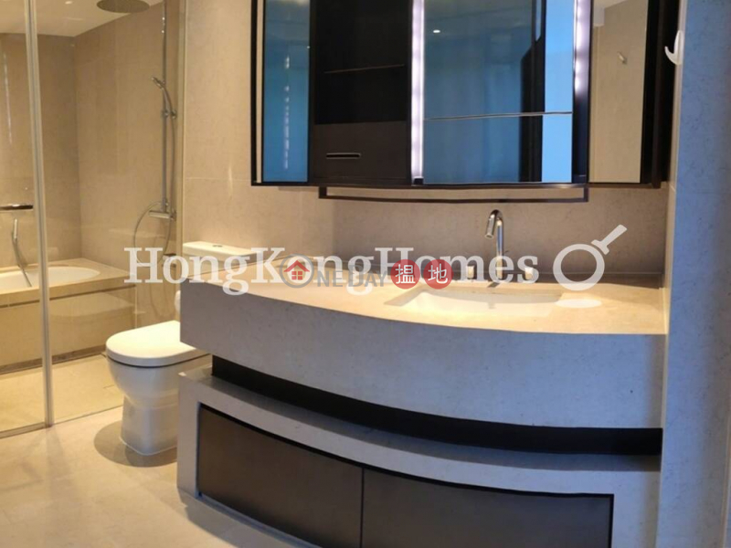 Mount Pavilia   Unknown Residential Rental Listings HK$ 39,800/ month