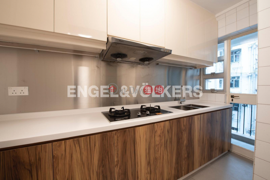 Property Search Hong Kong | OneDay | Residential, Sales Listings 3 Bedroom Family Flat for Sale in Wan Chai