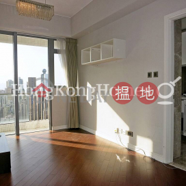 1 Bed Unit at One Pacific Heights | For Sale
