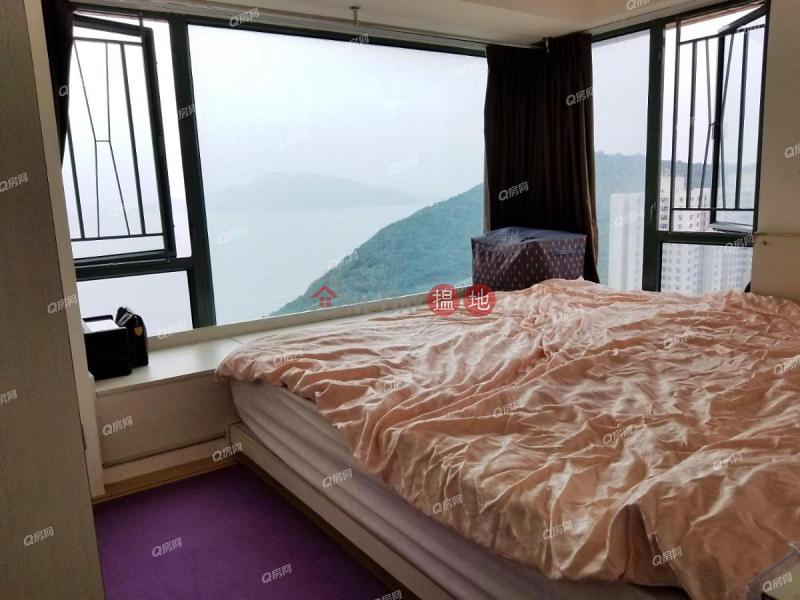 香港搵樓|租樓|二手盤|買樓| 搵地 | 住宅出售樓盤罕有東南三房積皇《藍灣半島 3座買賣盤》