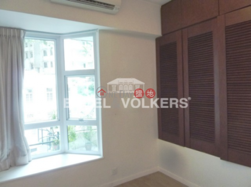 2 Bedroom Flat for Rent in Central, Greenville 翠怡閣 Rental Listings | Central District (EVHK11521)