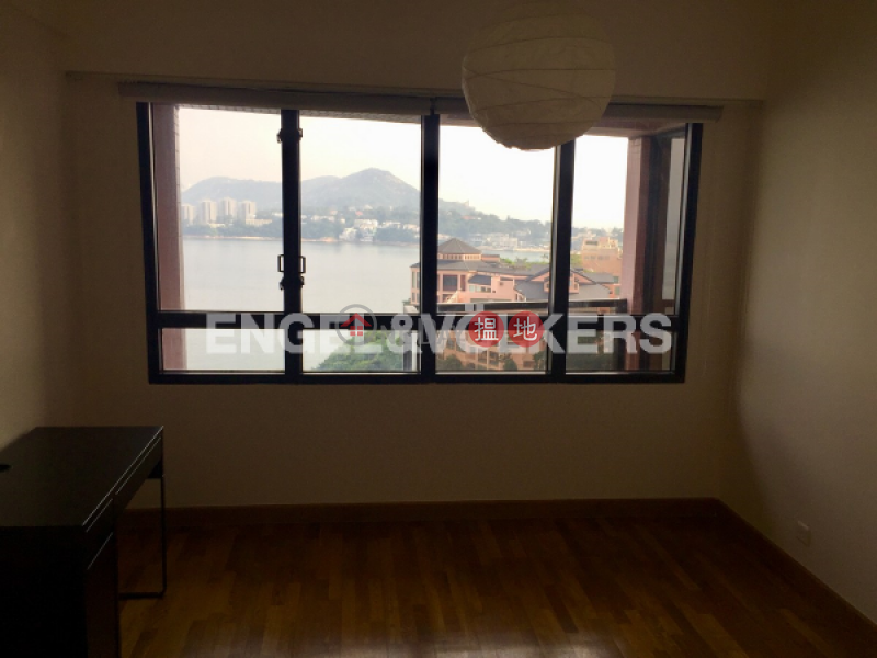 Pacific View | Please Select, Residential Rental Listings | HK$ 68,000/ month