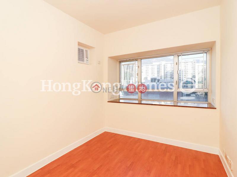 海怡半島3期美華閣(22座)-未知-住宅出租樓盤-HK$ 21,000/ 月