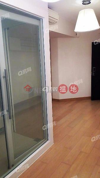 豪宅地段,內園靚景,實用靚則《干德道38號The ICON租盤》-38干德道 | 西區香港|出租HK$ 29,000/ 月