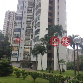 愉景灣 1期 明翠台 觀峰樓,愉景灣, 離島