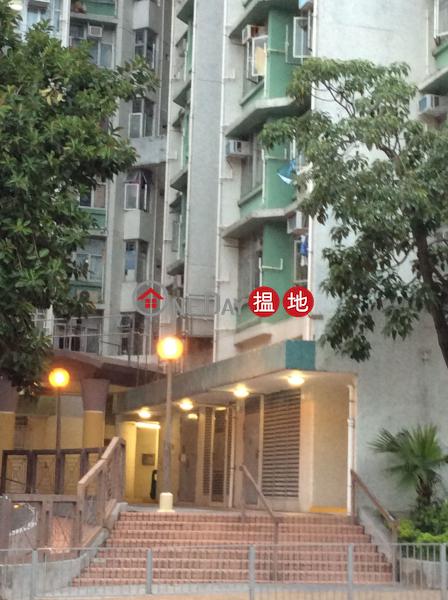 樂富邨樂翠樓 (Lok Tsui House, Lok Fu Estate) 樂富|搵地(OneDay)(1)