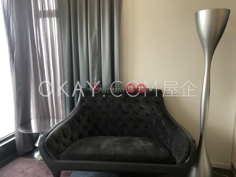 NO.1加冕臺高層住宅-出租樓盤-HK$ 25,000/ 月