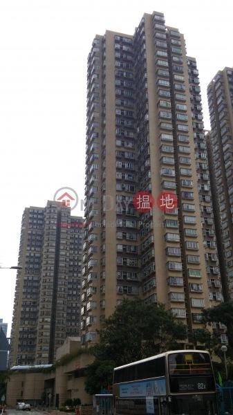 Heung Yee Kuk Building (Heung Yee Kuk Building) Sha Tin|搵地(OneDay)(3)