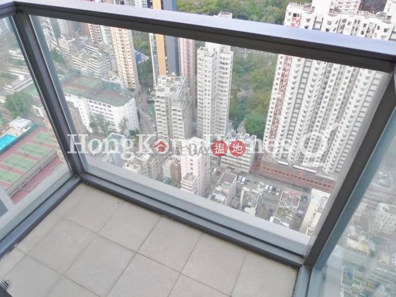 尚巒三房兩廳單位出租 23華倫街   灣仔區-香港-出租-HK$ 58,000/ 月