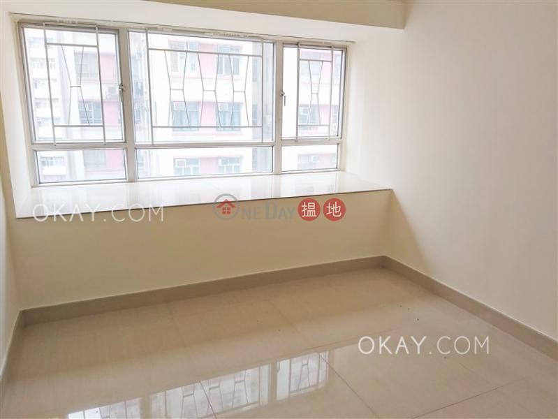 HK$ 29,000/ 月 和富中心-東區-3房2廁,實用率高和富中心出租單位