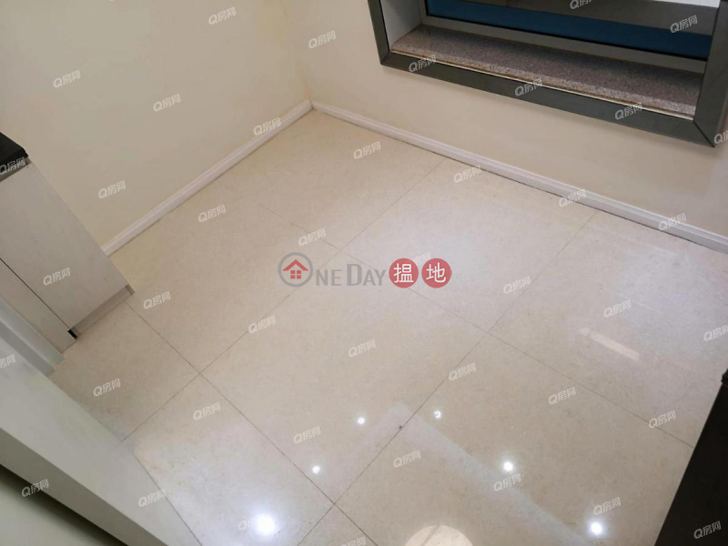 The Beaumont Phase 1 Tower 3 | 3 bedroom High Floor Flat for Sale | 8 Shek Kok Road | Sai Kung, Hong Kong, Sales, HK$ 9.8M