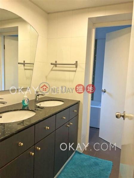 Block C Wilshire Towers High Residential, Rental Listings HK$ 70,000/ month