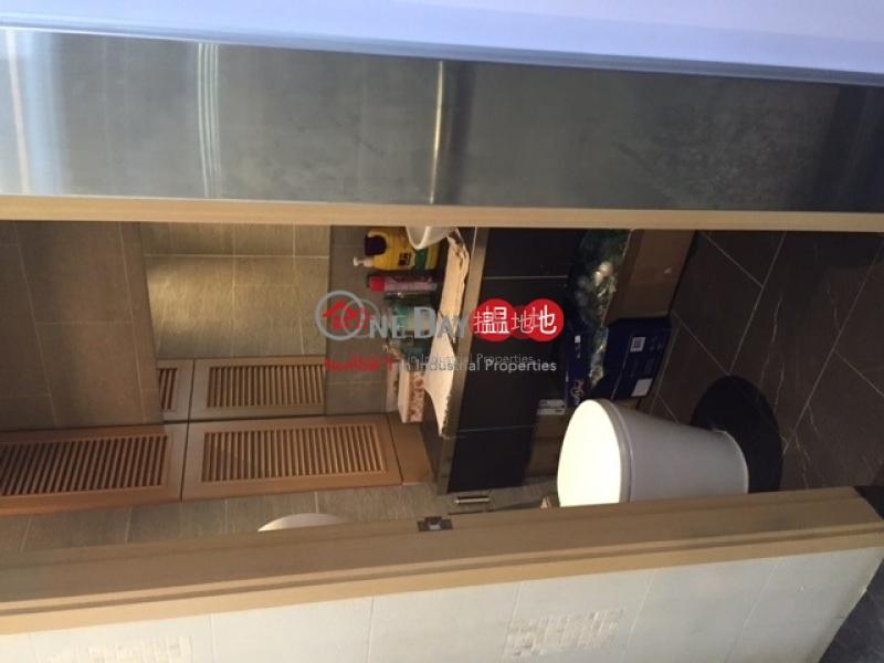 香港搵樓 租樓 二手盤 買樓  搵地   工業大廈出租樓盤-大小單位招租
