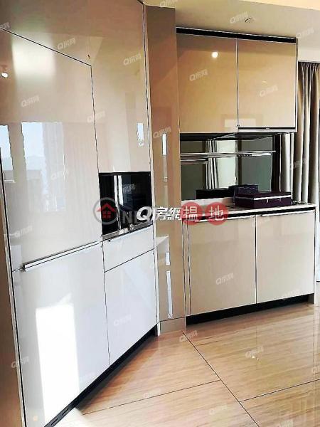 Cullinan West II | 2 bedroom Low Floor Flat for Rent | Cullinan West II 匯璽II Rental Listings
