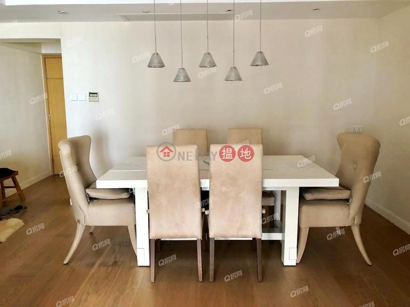 Block 25-27 Baguio Villa | 2 bedroom Mid Floor Flat for Sale 550 Victoria Road | Western District, Hong Kong | Sales HK$ 18.45M