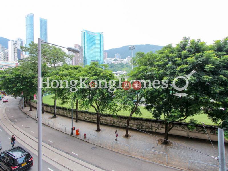 香港搵樓|租樓|二手盤|買樓| 搵地 | 住宅出租樓盤-黃泥涌道77-79號兩房一廳單位出租