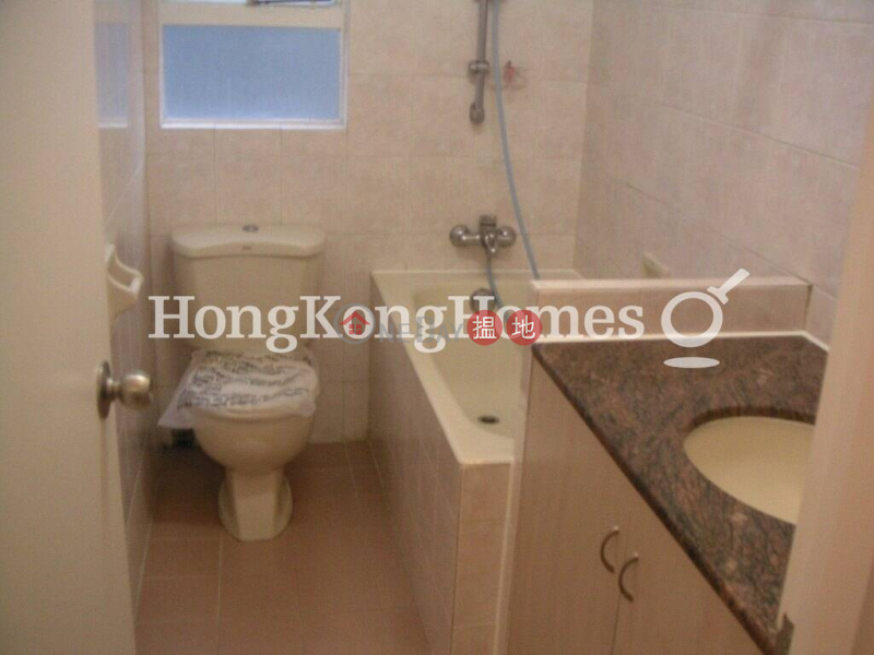 2 Bedroom Unit for Rent at King\'s Court, King\'s Court 瓊林閣 Rental Listings | Western District (Proway-LID51084R)
