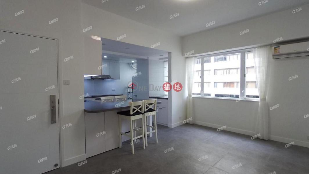 香港搵樓|租樓|二手盤|買樓| 搵地 | 住宅-出租樓盤-名校網,交通方便,核心地段《嘉柏大廈租盤》