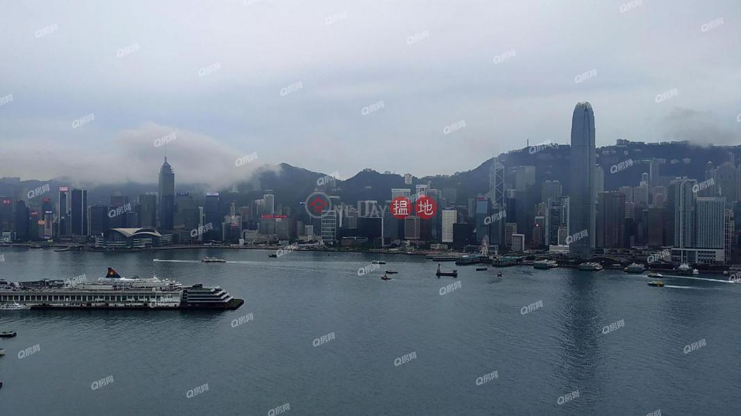 香港搵樓|租樓|二手盤|買樓| 搵地 | 住宅-出租樓盤|全新靚裝 豪宅地段 鄰近高鐵站 交通方便《君臨天下3座租盤》