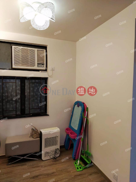 Heng Fa Chuen Block 36 Low | Residential | Sales Listings | HK$ 9.5M