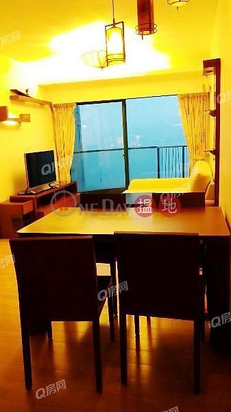 香港搵樓|租樓|二手盤|買樓| 搵地 | 住宅出租樓盤-交通方便,全海景,乾淨企理《嘉亨灣 5座租盤》