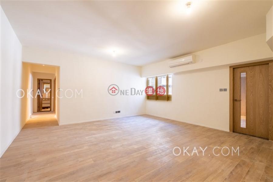 Popular 2 bedroom with parking | Rental | 74-76 MacDonnell Road | Central District | Hong Kong Rental HK$ 51,000/ month