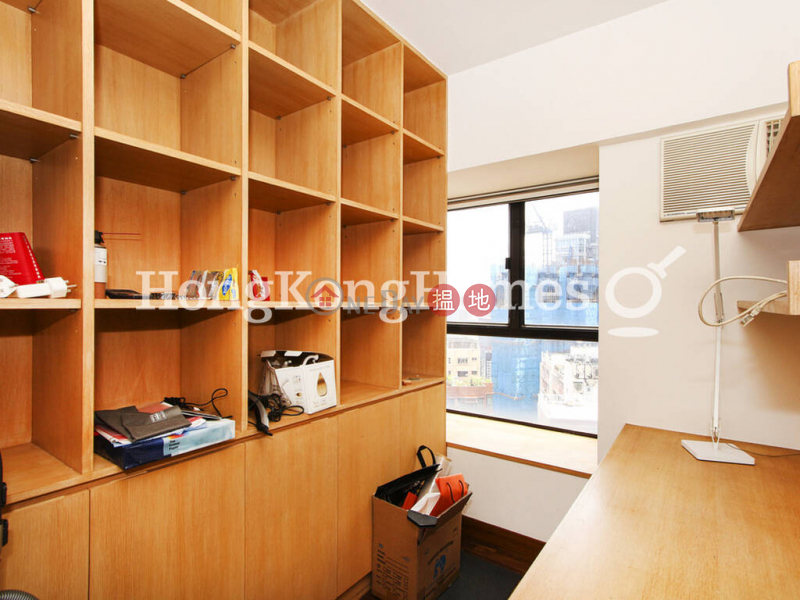 Property Search Hong Kong | OneDay | Residential Sales Listings | 2 Bedroom Unit at Primrose Court | For Sale