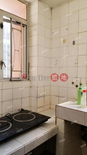 香港搵樓|租樓|二手盤|買樓| 搵地 | 住宅出租樓盤-連租約,收租首選《碧麗大廈租盤》