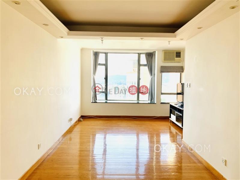 荷李活華庭|高層-住宅-出租樓盤|HK$ 33,000/ 月