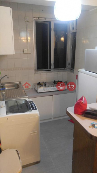 Property Search Hong Kong | OneDay | Residential | Rental Listings | Flat for Rent in Tower 1 Hoover Towers, Wan Chai