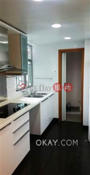 HK$ 33,000/ month Sham Wan Towers Block 3 Southern District, Elegant 3 bedroom on high floor with balcony   Rental